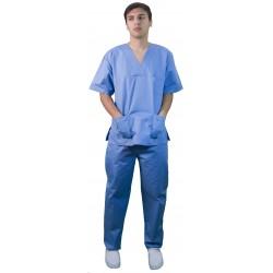 """Costum medical """"Viena"""""""