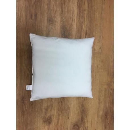 Perna 40/40 antialergica bevatex