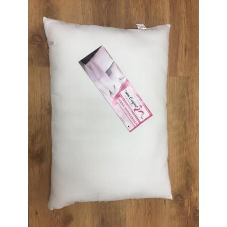 Perna antialergica 50/70 bevatex
