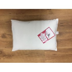 Perna 35/50 antialergica bevatex